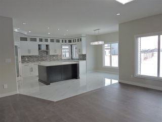 Photo 9: : Beaumont House for sale : MLS®# E4135369