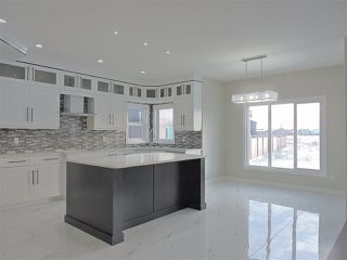 Photo 5: : Beaumont House for sale : MLS®# E4135369