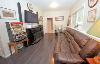 Photo 17: 440 LINCOLN Avenue in Port Coquitlam: Riverwood House for sale : MLS®# R2322174