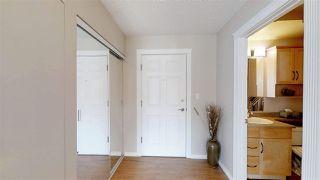 Main Photo: 305 9323 105 Avenue in Edmonton: Zone 13 Condo for sale : MLS®# E4136391
