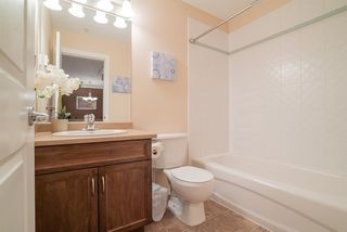 """Photo 15: 206 2068 SANDALWOOD Crescent in Abbotsford: Central Abbotsford Condo for sale in """"The Sterling"""" : MLS®# R2325184"""