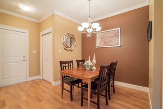 """Photo 12: 206 2068 SANDALWOOD Crescent in Abbotsford: Central Abbotsford Condo for sale in """"The Sterling"""" : MLS®# R2325184"""