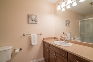 """Photo 14: 206 2068 SANDALWOOD Crescent in Abbotsford: Central Abbotsford Condo for sale in """"The Sterling"""" : MLS®# R2325184"""