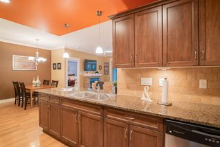 """Photo 7: 206 2068 SANDALWOOD Crescent in Abbotsford: Central Abbotsford Condo for sale in """"The Sterling"""" : MLS®# R2325184"""