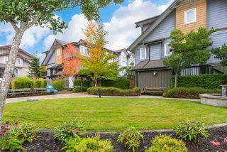 Main Photo: 29 9551 FERNDALE Road in Richmond: McLennan North Condo for sale : MLS®# R2325735