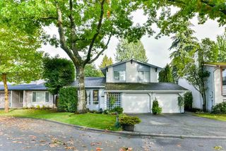 Main Photo: 6742 133B Street in Surrey: West Newton House for sale : MLS®# R2325901