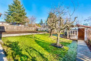 Photo 20: 2580 ELLERSLIE Avenue in Burnaby: Montecito House for sale (Burnaby North)  : MLS®# R2327351