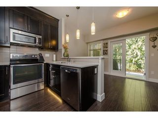 """Photo 4: 11 2950 LEFEUVRE Road in Abbotsford: Aberdeen Townhouse for sale in """"cedar landing"""" : MLS®# R2327293"""