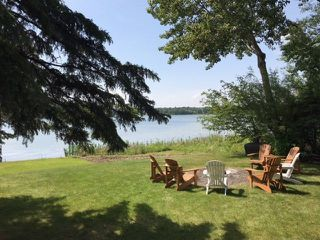 Photo 19: 33, 52204 Hwy 770: Rural Parkland County House for sale : MLS®# E4139386