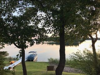 Photo 25: 33, 52204 Hwy 770: Rural Parkland County House for sale : MLS®# E4139386