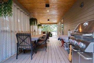 Photo 17: 33, 52204 Hwy 770: Rural Parkland County House for sale : MLS®# E4139386