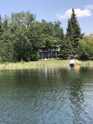 Photo 29: 33, 52204 Hwy 770: Rural Parkland County House for sale : MLS®# E4139386