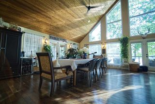 Photo 7: 33, 52204 Hwy 770: Rural Parkland County House for sale : MLS®# E4139386