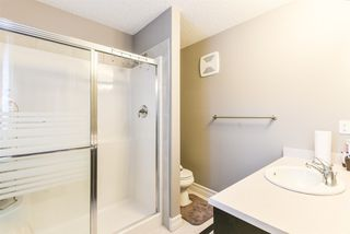 Photo 10: 1306 162 Street in Edmonton: Zone 56 House Half Duplex for sale : MLS®# E4139592