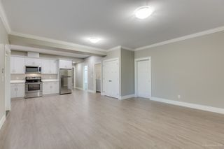 Photo 11: 2063 BLANTYRE Avenue in Coquitlam: Central Coquitlam House for sale : MLS®# R2331643