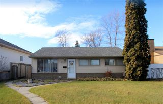 Main Photo: 12920 104 Street in Edmonton: Zone 01 House for sale : MLS®# E4140606