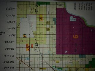 Photo 4: HWY 38 TWP 572: Rural Sturgeon County Rural Land/Vacant Lot for sale : MLS®# E4141354