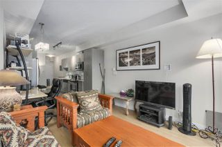 "Photo 4: 509 388 KOOTENAY Street in Vancouver: Hastings East Condo for sale in ""VIEW 388"" (Vancouver East)  : MLS®# R2336946"