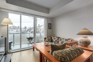 "Photo 3: 509 388 KOOTENAY Street in Vancouver: Hastings East Condo for sale in ""VIEW 388"" (Vancouver East)  : MLS®# R2336946"