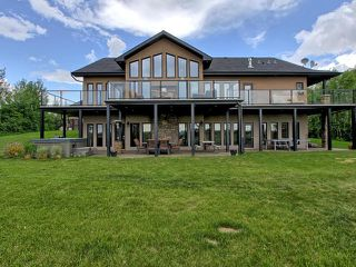 Photo 26: 27411 Hwy 37: Rural Sturgeon County House for sale : MLS®# E4142693