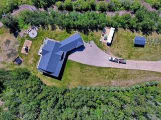 Photo 28: 27411 Hwy 37: Rural Sturgeon County House for sale : MLS®# E4142693