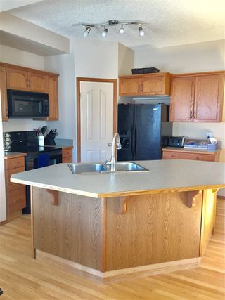 Photo 10: 44 JOICE Close NW: Red Deer House for sale : MLS®# E4143239
