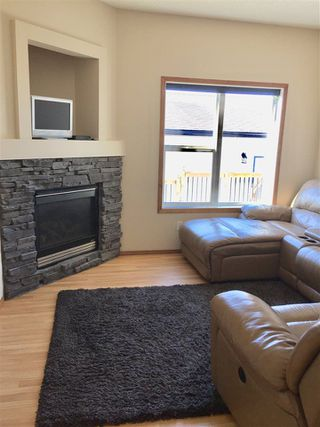 Photo 11: 44 JOICE Close NW: Red Deer House for sale : MLS®# E4143239