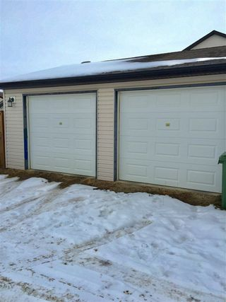 Photo 23: 44 JOICE Close NW: Red Deer House for sale : MLS®# E4143239