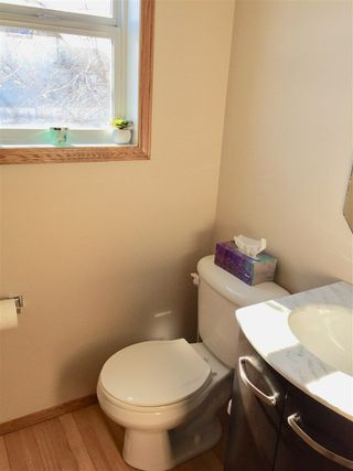 Photo 9: 44 JOICE Close NW: Red Deer House for sale : MLS®# E4143239