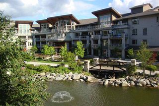 "Main Photo: 304 580 RAVEN WOODS Drive in North Vancouver: Roche Point Condo for sale in ""Season's"" : MLS®# R2340919"