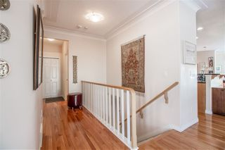 Photo 8: 1324 THOMPSON Court in Edmonton: Zone 14 House Half Duplex for sale : MLS®# E4143911