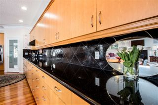 Photo 14: 1324 THOMPSON Court in Edmonton: Zone 14 House Half Duplex for sale : MLS®# E4143911