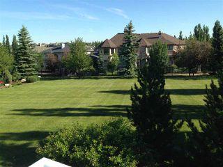 Photo 28: 1324 THOMPSON Court in Edmonton: Zone 14 House Half Duplex for sale : MLS®# E4143911