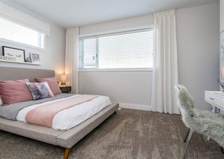 "Photo 16: 43 33209 CHERRY Avenue in Mission: Mission BC Townhouse for sale in ""58 on CHERRY HILL"" : MLS®# R2342149"