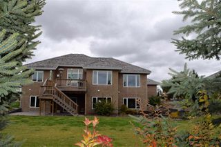Photo 3: 77 GLADSTONE Court: Rural Sturgeon County House for sale : MLS®# E4144592