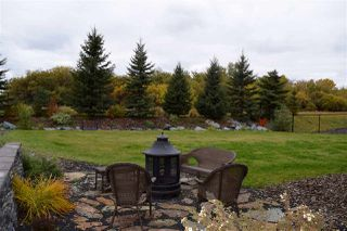 Photo 28: 77 GLADSTONE Court: Rural Sturgeon County House for sale : MLS®# E4144592