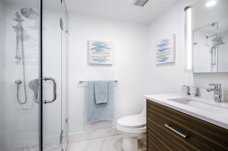 "Photo 10: 903 238 ALVIN NAROD Mews in Vancouver: Yaletown Condo for sale in ""Pacific Plaza"" (Vancouver West)  : MLS®# R2345160"