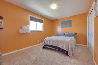 Photo 23: 85 WESTBROOK Wynd: Fort Saskatchewan House for sale : MLS®# E4146202