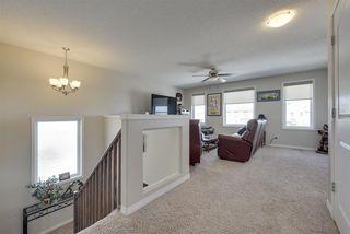 Photo 14: 85 WESTBROOK Wynd: Fort Saskatchewan House for sale : MLS®# E4146202