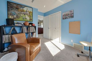 Photo 24: 85 WESTBROOK Wynd: Fort Saskatchewan House for sale : MLS®# E4146202