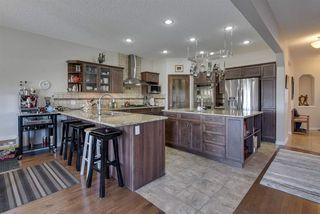 Photo 7: 85 WESTBROOK Wynd: Fort Saskatchewan House for sale : MLS®# E4146202