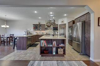 Photo 6: 85 WESTBROOK Wynd: Fort Saskatchewan House for sale : MLS®# E4146202