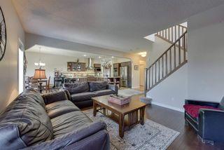 Photo 4: 85 WESTBROOK Wynd: Fort Saskatchewan House for sale : MLS®# E4146202