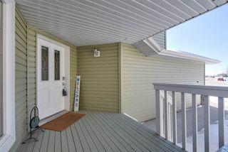 Photo 2: 85 WESTBROOK Wynd: Fort Saskatchewan House for sale : MLS®# E4146202