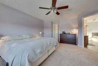 Photo 18: 85 WESTBROOK Wynd: Fort Saskatchewan House for sale : MLS®# E4146202