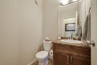 Photo 13: 85 WESTBROOK Wynd: Fort Saskatchewan House for sale : MLS®# E4146202