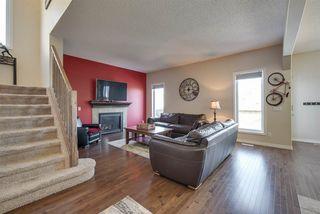 Photo 3: 85 WESTBROOK Wynd: Fort Saskatchewan House for sale : MLS®# E4146202