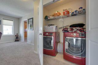 Photo 26: 85 WESTBROOK Wynd: Fort Saskatchewan House for sale : MLS®# E4146202