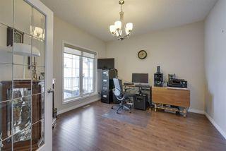 Photo 12: 85 WESTBROOK Wynd: Fort Saskatchewan House for sale : MLS®# E4146202