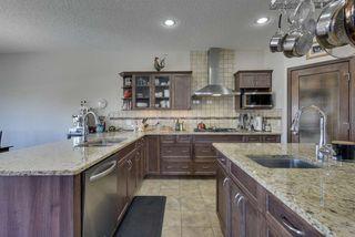 Photo 8: 85 WESTBROOK Wynd: Fort Saskatchewan House for sale : MLS®# E4146202